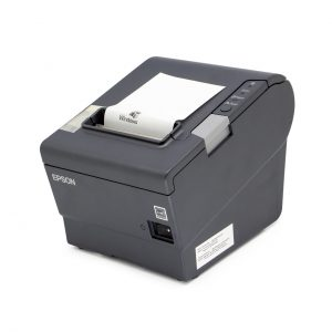 thermal printer (epson)
