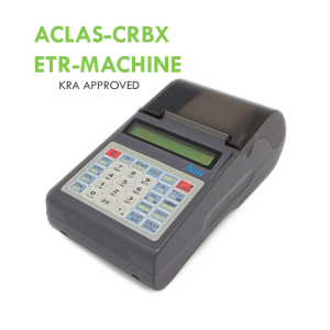 Aclas-CRBX-ETR-Machine