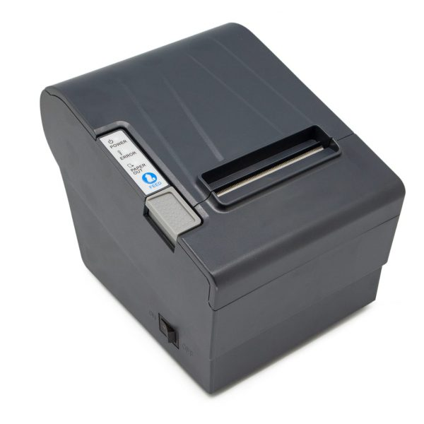 thermal printer (ocom)