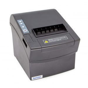 thermal printer (xprinter)