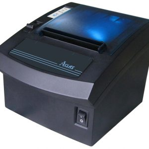ACLAS PP7X FISCAL PRINTER