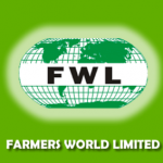 Farmers World Ltd