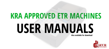 etr-user-manuals